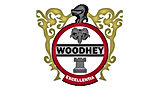 Woodhey-badge.jpg
