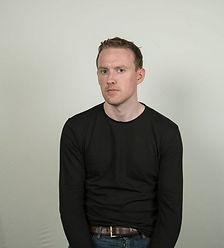 John O' Keeffe