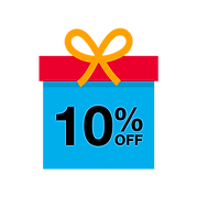 10percent-Off.png