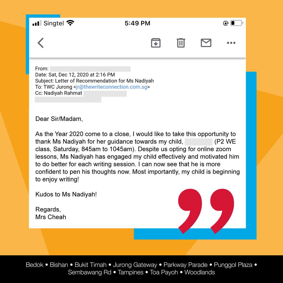 Email-Testimonials_Mrs-Cheah-Edit-8.jpg