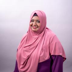 Nazreen