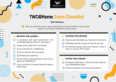 TAH Checklist.png