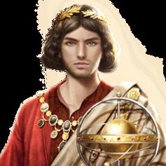 Nicolaus Copernicus.png