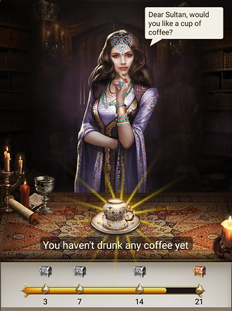 Divination (Small).png
