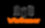 WizGamer Logo reverse.png