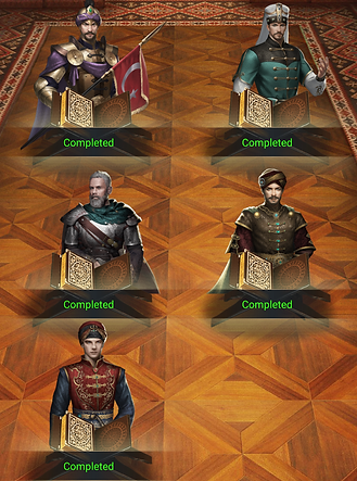 Imperial Academy.png