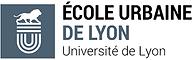 logo-école urbaine de lyon.png