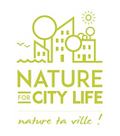 nature for city life logo.png