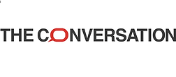 the-conversation-logo.png