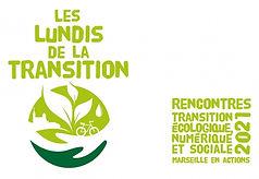 transition-rs.jpg