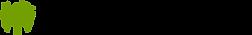 metropolitiques-logo.png