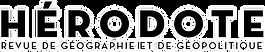 logo-Hérodote.png