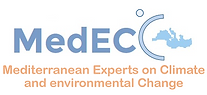 MedEEC_logo2.png