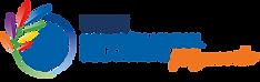 uicn_logo_fr.png