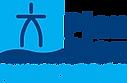 plan bleu-logo.png