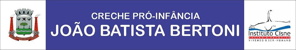 cabecalho_pag_pit.jpg