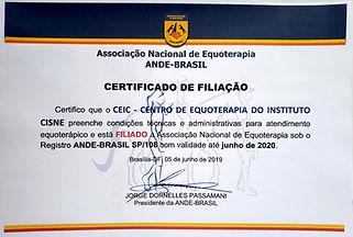certify_ANDE_2020.jpg