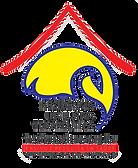 logo_SRIT_novo3_edited.png