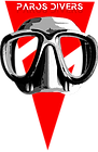 mask-flag-png.png