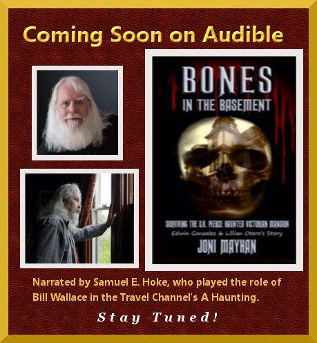 Bones-coming Soon.jpg