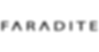 faradite_logo.png