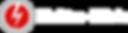 Elektro-Muerle-Logo_213.png