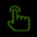 csm_smarthome_nord_loxone_temperatur_kli