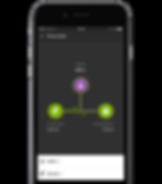 EN_Mockup_app_energy_manager_01.png