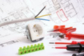 agetech-elektroinstallation-c-stock.jpg