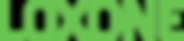csm_Logo-Loxone-green-RGB-WEB_8d4c9f4b11