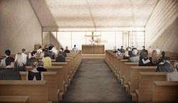 Concours église  | Gland