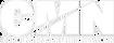 NickyJam-Logos_0002_CMN-cardenas-logo-wh