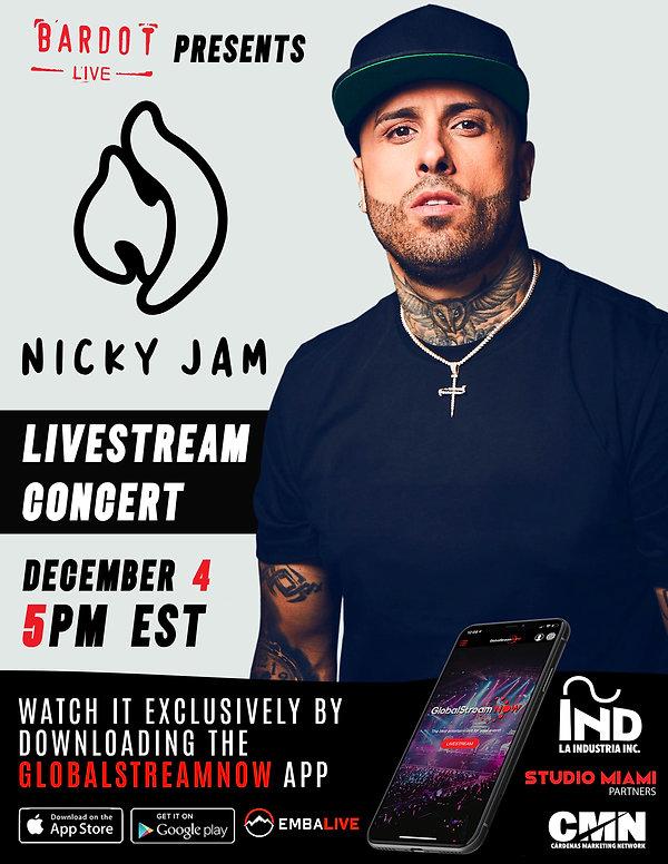 Nicky-Jams-Version2.jpg