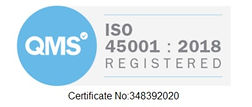 ISO-45001-2018-badge-white%20(2)_edited.