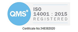 ISO-14001-2015-badge-white%20(2)_edited.