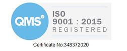 ISO-9001-2015-badge-white%20(1)_edited.j