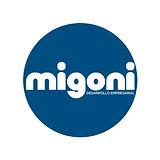 Promo-Migoni_Mesa de trabajo 1.jpg