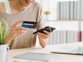 21/04/2021 Crecimiento del comercio electrónico en América Latina