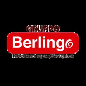 Berlingo_.png