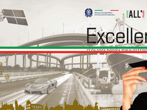 16/02/2021 Excellence - Italian Main Industrial Sectors