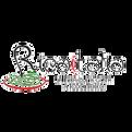 Logo-Ricaitalia.png