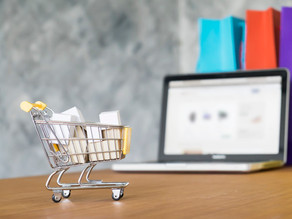 28/01/2021 Tendencias del e-commerce en México durante el confinamiento