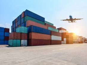 26/01/2021 CEPAL: Exportaciones mexicanas rebotarían hasta un 25% en 2021
