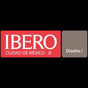 IBERO _Mesa de trabajo 1.png