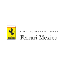 logo 10 _Mesa de trabajo 1.png