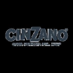CINZANO LOGO.png