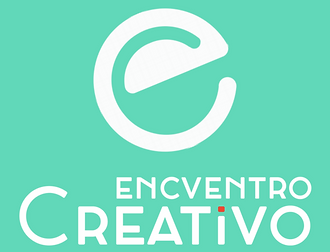EC logo azul.png