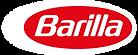 Logo_barilla_per_fondo_azzurro (1).png
