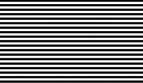 Líneas.jpg