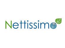 Nettissimo-01.jpg